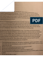 26 questions to Ravi Bhalla.pdf