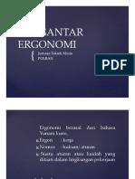 2_pengantar ergonomi