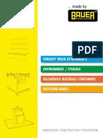 BAUER-Catalogue 7 en Web