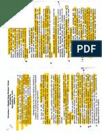 169 Victoriano vs. Elizalde.pdf
