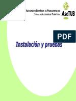 07-Instalacion-y-pruebas-Jun08 (1)