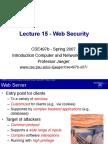 cse497b-lecture-15-websecurity.pdf