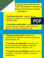 Presentacion 24