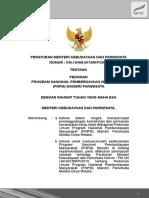 2_ PERMEN_TENTANG_PEDOMAN_PNPM_2013.pdf