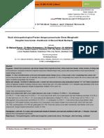 JURNAL BEDAH 1.en.id.pdf
