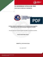 Meza Chavez Eduardo Sistema Gestion Ambulatoria Siteds