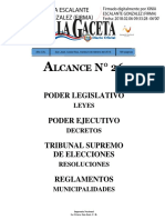 Reglamento Evaluación 2018 (5)
