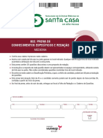santacasa2018_1dia_prova.pdf