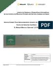 Informe Estado Final Adecentamiento Armario Comunicaciones CS Cantillana%2821728%29 (1)