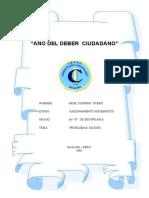 INMACULADA CONCEPCION.doc