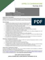 Fiche de Poste Mathématiques R2018_2