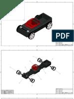 car pdf