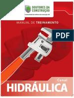 apostila-hidraulica-150702131435-lva1-app6892.pdf