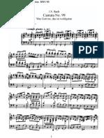 BWV099-V&P.pdf