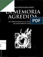 LA MEMORIA AGREDIDA.pdf