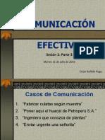 Comunicacion_Efectiva.pdf
