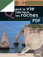 Quand la vie fabrique les roches.pdf