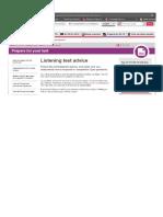 IELTS Listening Test Advice.pdf