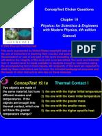 PSE4_ConcepTests_Ch19