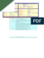 04. Formatos Ejecucion-Justificacion 1211-1367 COMUNAL NUEVO AMANECER