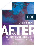 Anna.todd. .After.kai.Mes.pasiklydom.ii.2016.LT