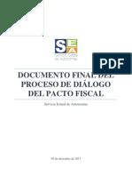 c76b962c9 Documento Final PF 05-12-2017%5b1%5d