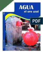 Agua Oro Azul 2017
