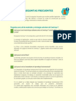 PreguntasnFrecuentesn.pdf