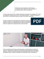 terapia-craniossacral.pdf