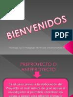 Claseanteproyectoyproyecto 150316124236 Conversion Gate01