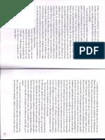 ds3.pdf