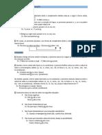 pronominalizacao2-140123082951-phpapp02.pdf