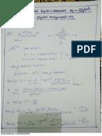 Maths da2