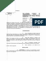 Jose Miguel de La Barra 480 COMPIN
