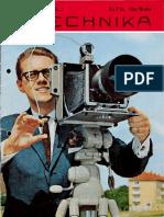 Super_Technika_5x7_1964e_k.pdf