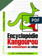 Deledicq_Andre_-_Missenard_Claudie_-_Encyclopedie_Kangourou_des_mathematiques_au_college.pdf