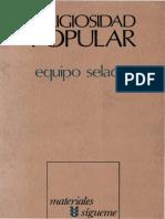 209737911-Equipo-Seladoc-Religiosidad-Popular.pdf