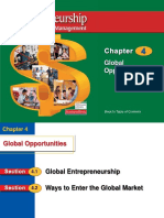 Ch_04 - Global Opportunities (2)