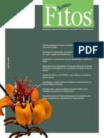 FITOS 28-16-PB