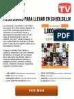 La-construccion-del-sexo-2.pdf