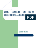 concluso_de_texto_dissertativo-argumentativo.pdf