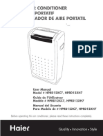 Haier Air Conditioner HPRD12XC7.pdf