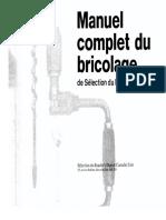 Manuel complet du bricolage.pdf