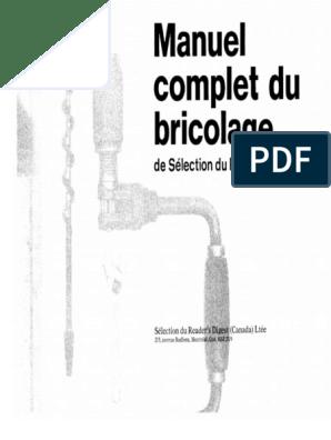 84 Pi/èces//Ensemble Ensemble de Combinaison de Bande de Caoutchouc de Poulie de Transmission de Jouet de Mod/èle de Bricolage pour des Projets de Bricolage Ensemble de Poulies de Courroie