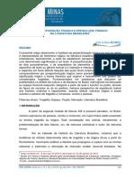 o trágico na literatura brasileira.pdf