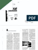 Escola de Frankfurt - Luzes e Sombras do Iluminismo .pdf