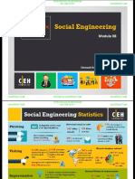CEHv9 Module 08 Social Engineering (1).pdf