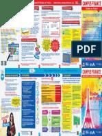 DEPLIANT - CAMPUS déc 2017.pdf