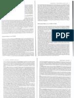 Der Große Ploetz (34. Ausgabe)