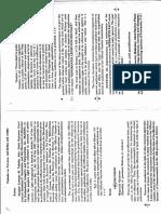 287 Tanada vs. Tuvera Part II.pdf